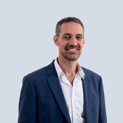 Laurent Béga